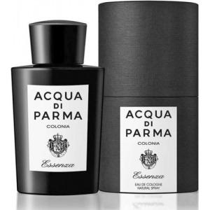Acqua Di Parma Colonia Essenza EDC 100ml Uraknak