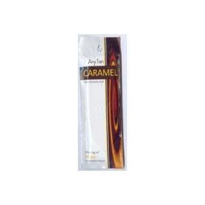 Any Tan Caramel 20ml
