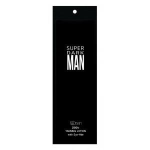 Any Tan Super Dark Man 20 ml
