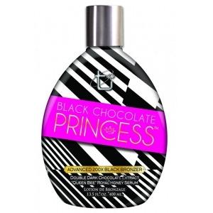 Black Chocolate Princess 200x 400ml