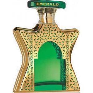 Bond No. 9 Dubai Emerald EDP 100ml Hölgyeknek és Uraknak