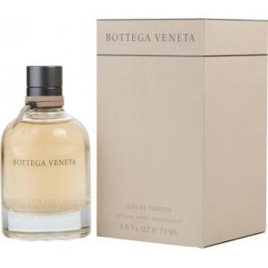 Bottega Veneta  Bottega Veneta Women EDP 75ml Hölgyeknek