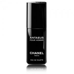 Chanel Antaeus EDT 100 ml Tester Uraknak