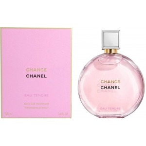 Chanel Chance Eau Tendre EDP 100ml Hölgyeknek