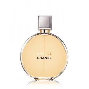 Chanel Chance EDP 100 ml Tester Hölgyeknek
