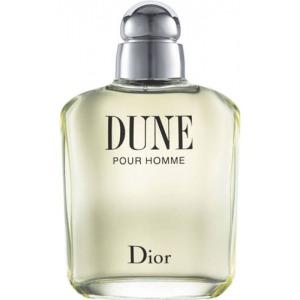 Christian Dior Dune Pour Homme EDT 100ml Tester Uraknak
