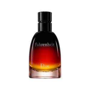 Christian Dior Fahrenheit Parfum EDP 75 ml Tester Uraknak