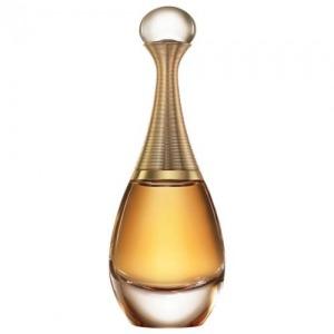 Christian Dior J' adore L' absolu EDP 75 ml tester Hölgyeknek