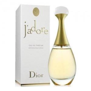 Christian Dior J'adore EDP 50ml Hölgyeknek