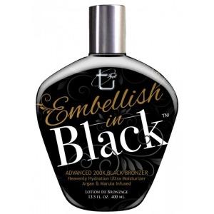 Embellish In Black 200x 400ml