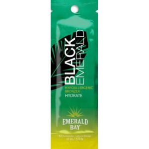 Emerald Bay Black Emerald 15ml