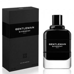 Givenchy Gentleman EDP 100ml Uraknak