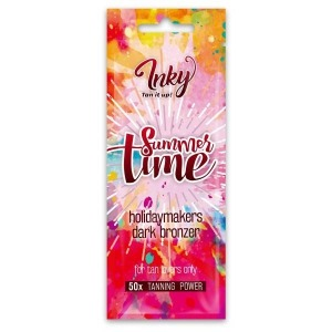 INKY SUMMER TIME 15 ml