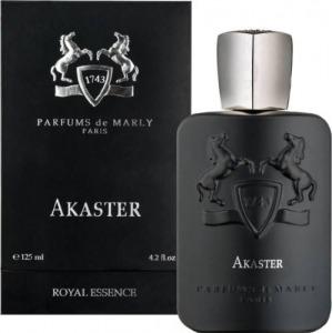 Parfums de Marly Akaster EDP 125ml Hölgyeknek és Uraknak