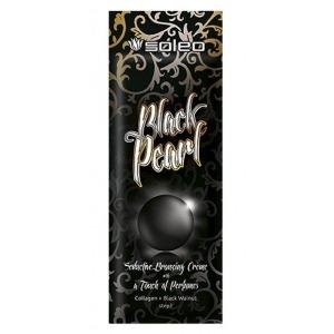 Soleo Black Pearl 15ml