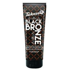 Tahnee Black Bronze 100ml