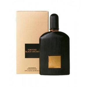 Tom Ford Black Orchid EDP 100 ml Hölgyeknek